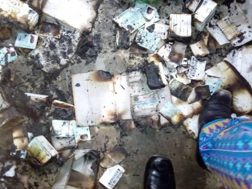 PVCs Burnt (1).jpg